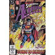 Action-Comics---Volume-1---656