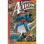 Action-Comics---Volume-1---659