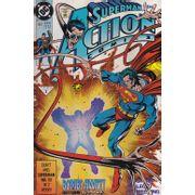 Action-Comics---Volume-1---661