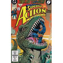 Action-Comics---Volume-1---664