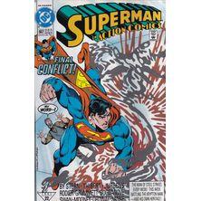 Action-Comics---Volume-1---667