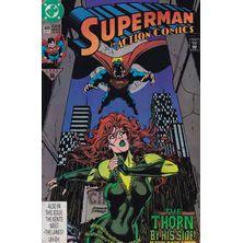 Action-Comics---Volume-1---669