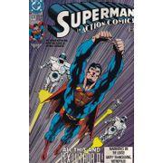 Action-Comics---Volume-1---672