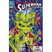 Action-Comics---Volume-1---675