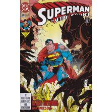 Action-Comics---Volume-1---680