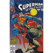 Action-Comics---Volume-1---683