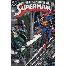 Adventures-of-Superman---Volume-1---448