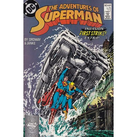 Adventures-of-Superman---Volume-1---449