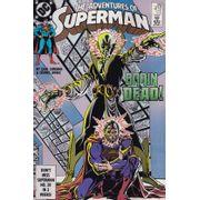 Adventures-of-Superman---Volume-1---452