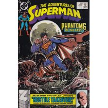 Adventures-of-Superman---Volume-1---453