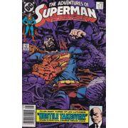 Adventures-of-Superman---Volume-1---454
