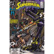 Adventures-of-Superman---Volume-1---456
