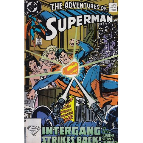 Adventures-of-Superman---Volume-1---457