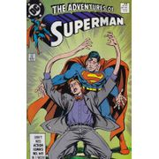 Adventures-of-Superman---Volume-1---458