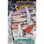 Adventures-of-Superman---Volume-1---459