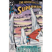 Adventures-of-Superman---Volume-1---459
