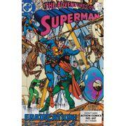 Adventures-of-Superman---Volume-1---460