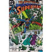 Adventures-of-Superman---Volume-1---461