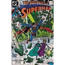 Adventures-of-Superman---Volume-1---461