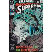 Adventures-of-Superman---Volume-1---462