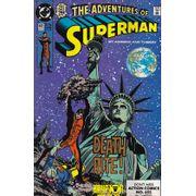 Adventures-of-Superman---Volume-1---465