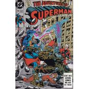Adventures-of-Superman---Volume-1---466