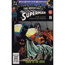 Adventures-of-Superman---Volume-1---467