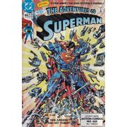 Adventures-of-Superman---Volume-1---468
