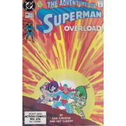 Adventures-of-Superman---Volume-1---469