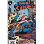 Adventures-of-Superman---Volume-1---471