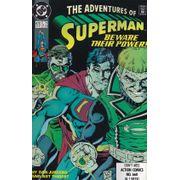 Adventures-of-Superman---Volume-1---473