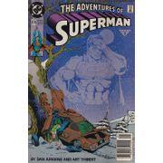 Adventures-of-Superman---Volume-1---474