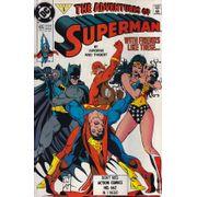 Adventures-of-Superman---Volume-1---475