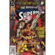 Adventures-of-Superman---Volume-1---476