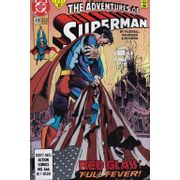 Adventures-of-Superman---Volume-1---479