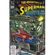 Adventures-of-Superman---Volume-1---481