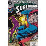 Adventures-of-Superman---Volume-1---482