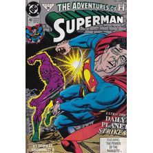 Adventures-of-Superman---Volume-1---482