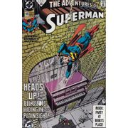 Adventures-of-Superman---Volume-1---483