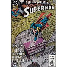 Adventures-of-Superman---Volume-1---483
