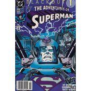 Adventures-of-Superman---Volume-1---484