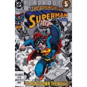 Adventures-of-Superman---Volume-1---485