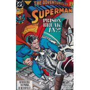 Adventures-of-Superman---Volume-1---486