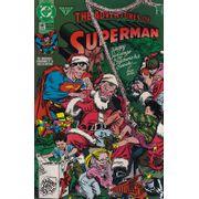 Adventures-of-Superman---Volume-1---487