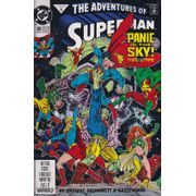 Adventures-of-Superman---Volume-1---488