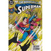 Adventures-of-Superman---Volume-1---490