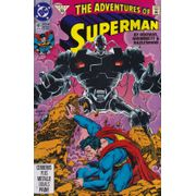 Adventures-of-Superman---Volume-1---491