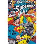 Adventures-of-Superman---Volume-1---492