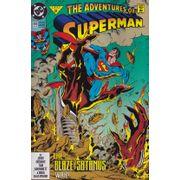 Adventures-of-Superman---Volume-1---493