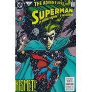 Adventures-of-Superman---Volume-1---494
